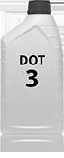 DOT 3