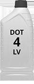 DOT 4 LV
