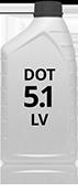 DOT 5.1 LV