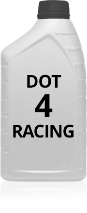 DOT 4 Racing