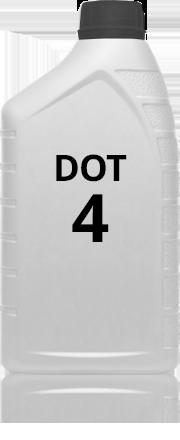 DOT 4