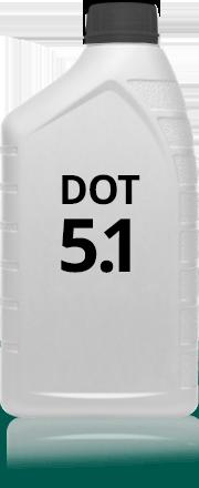 DOT 5.1