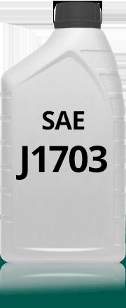 SAE J1703