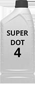 Super DOT 4